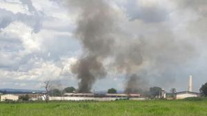 PC identifica mais dois presos mortos durante rebelião em presídio de Goiás