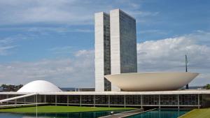 Reforma da Previdência beneficia brasileiros e incentiva o crescimento econômico