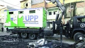 No Brasil, assassinos têm todo o direito humano que é negado às suas vítimas