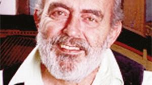 O alerta de Paulo Bertran sobre a destruição do bioma do Cerrado