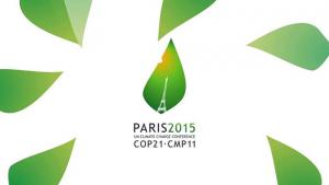 Conferência com 195 países em Paris tenta chegar a novo acordo climático