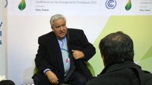 Goiás assina compromisso de redução de emissão de CO2