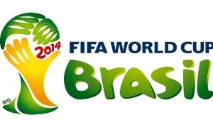 Dossiê feito com comitês populares indica violações de direitos em obras da Copa