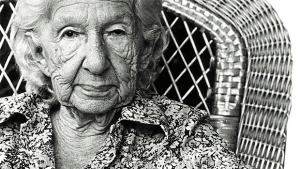 """""""O Livro do Depois"""" e """"A Invenção do João"""": uma homenagem a Cora Coralina na Itália"""