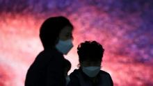 Remédio para HIV é testado no tratamento de coronavírus, diz infectologista