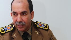 Superintendente aponta medidas a serem tomadas para sanar problemas do sistema prisional