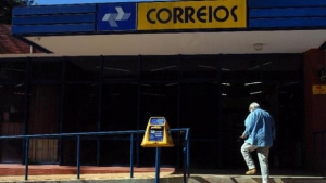 Ministério da Fazenda autoriza reajuste de 7,48% em tarifas dos Correios