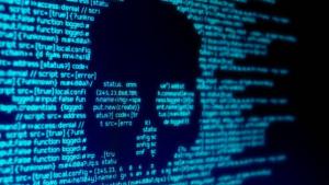 Em alta, crimes cibernéticos devem ser denunciados