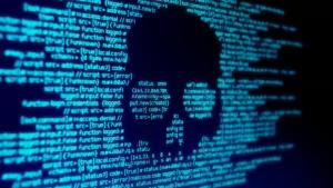 Cinco tipos de crimes digitais devem dominar a internet brasileira em 2019
