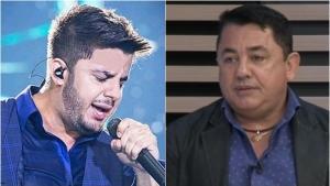 """Pai de Cristiano Araújo diz que """"culpados"""" por acidente do filho permanecem impunes"""