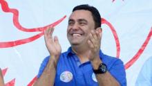 PSD teme que Cristóvão Tormin se torne o João de Deus da política e prejudique seus candidatos