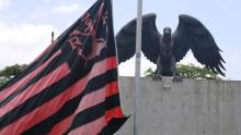 Flamengo é condenado a pagar pensão para familiares das vítimas do incêndio