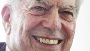 A versatilidade de Vargas Llosa