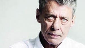 Chico Buarque 70 anos:  a entrevista que faltava