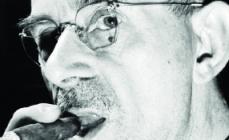 Thomas Mann: burguês pró-Kaiser, democrata e, ao final da vida, socialista