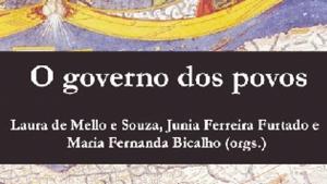 Elites paulistas no século 18
