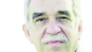Gabriel García Márquez, o intérprete da  América Latina, ganha biografia exaustiva