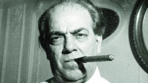 Villa-Lobos:  a independência  musical do Brasil