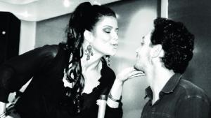 "Goiânia ganha ópera: ""Carmen"", de Bizet"