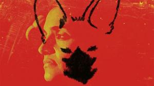 Cine Cultura promove lançamento de curtas goianos