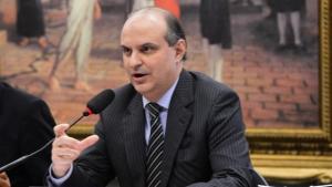 Camargo Correa vai devolver R$ 700 milhões aos cofres públicos