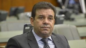 """Defesa de Daniel Messac diz que """"são falsas as acusações do MP-GO"""""""