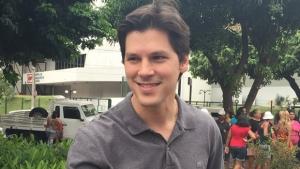 Cancelamento da eleição no PMDB é vitória de Daniel Vilela