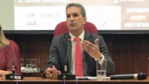 OAB de Aparecida de Goiânia organiza palestra sobre eleições 2020