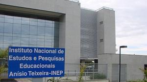 Responsável pelo Enem, Inep tem segunda demissão em uma semana