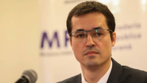 Procedimento contra Deltan Dallagnol é desarquivado pelo Conselho Nacional do Ministério Público