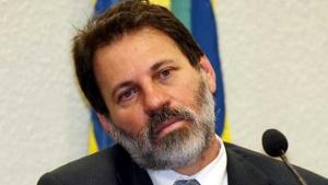 PGR é a favor de prisão domiciliar para Delúbio Soares