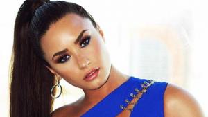 Após overdose, Demi Lovato cancela shows no Brasil