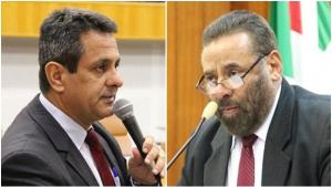 Votação de Projeto de Lei dos food trucks termina em agressão na Câmara de Goiânia