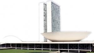 Sem investimento na cultura política,  Legislativo brasileiro se enfraquece