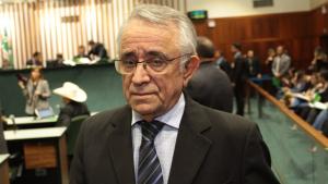 Álvaro Guimarães deve ser bancado pelo DEM pra prefeito de Itumbiara