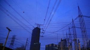 Universidade americana vai monitorar consumo de energia em prédios públicos de Goiânia