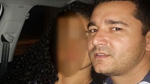 """""""Abuso ocorreu, mas mudei meu depoimento porque não aguento essa situação"""", diz vítima de estupro coletivo"""