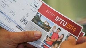 Veja lista de vereadores que vão avaliar o aumento do IPTU/ITU em Goiânia