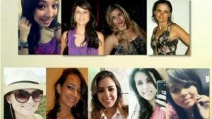 Suposto serial killer matou ao menos 15 mulheres e oito moradores de rua em Goiânia