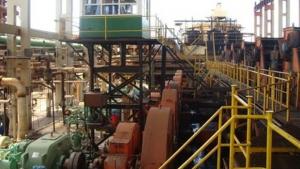 Vítimas de explosão em usina de Jandaia estão em estado grave