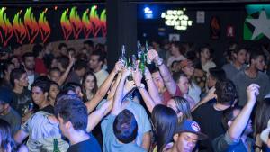 Mesmo embargada, Diablo Pub anuncia retorno das atividades