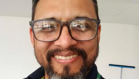 Defensoria Pública e Ronaldo Caiado lamentam morte do jornalista Dias Mendes