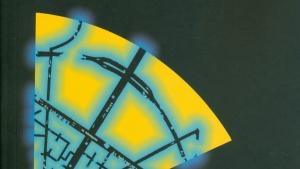 Antropóloga lança livro sobre acidente do césio em Goiânia