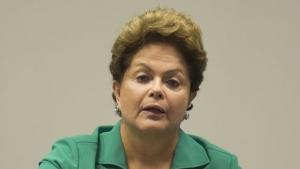 Dilma Rousseff indica Joaquim Levy para o Ministério da Fazenda e Nelson Barbosa para o Planejamento