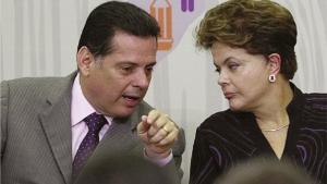 Marconi deverá entregar ofício a Dilma pedindo celeridade em acordo com a Celg