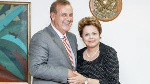 Paulo Garcia deve representar prefeitos no lançamento do Plano Nacional de Educação