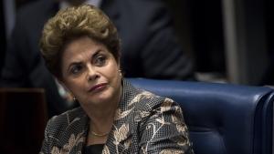 Defesa de Dilma entra com nova ação contra impeachment