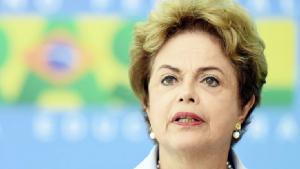 Dilma divulga nota de pesar pela morte do ex-presidente do PT José Eduardo Dutra
