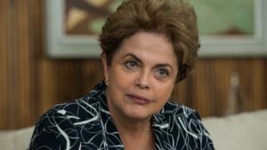 Dilma Rousseff pode ser candidata a governadora de Minas Gerais