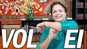 Reportagem aponta que PT teria pago R$ 500 mil para autor de 'Dilma Bolada'